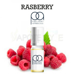 http://www.vapotestyle.fr/2914-thickbox_default/arome-raspberry-flavor.jpg