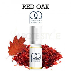 http://www.vapotestyle.fr/2917-thickbox_default/arome-red-oak-flavor.jpg