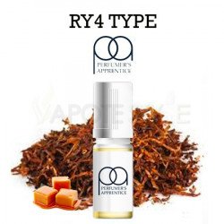 http://www.vapotestyle.fr/2923-thickbox_default/arome-ry4-type-flavor.jpg