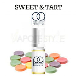 http://www.vapotestyle.fr/2932-thickbox_default/arome-sweet-and-tart-flavor.jpg