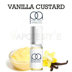http://www.vapotestyle.fr/2933-thickbox_default/arome-vanilla-custard-flavor.jpg