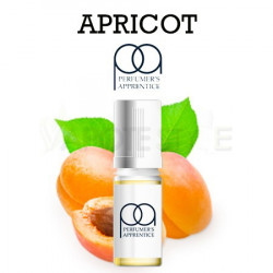 http://www.vapotestyle.fr/2955-thickbox_default/arome-apricot-flavor.jpg