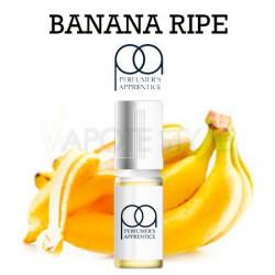 http://www.vapotestyle.fr/2956-thickbox_default/arome-banana-ripe-flavor.jpg