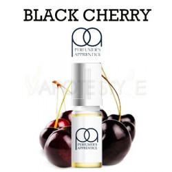 http://www.vapotestyle.fr/2957-thickbox_default/arome-black-cherry-flavor.jpg