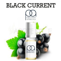 http://www.vapotestyle.fr/2958-thickbox_default/arome-black-currant-flavor.jpg