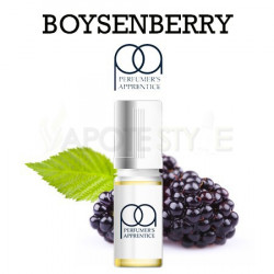 http://www.vapotestyle.fr/2959-thickbox_default/arome-boysenberry-flavor.jpg