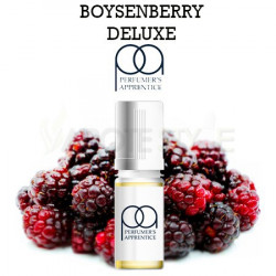 http://www.vapotestyle.fr/2960-thickbox_default/arome-boysenberry-deluxe-flavor.jpg