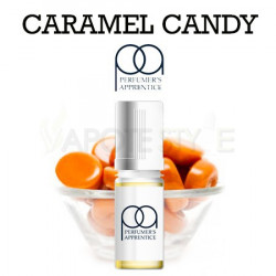 http://www.vapotestyle.fr/2962-thickbox_default/arome-caramel-candy-flavor.jpg