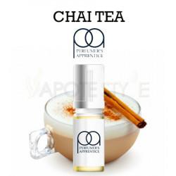 http://www.vapotestyle.fr/2963-thickbox_default/arome-chai-tea-flavor-.jpg