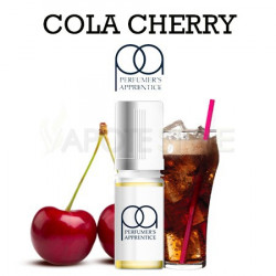 http://www.vapotestyle.fr/2965-thickbox_default/arome-cola-cherry-flavor.jpg