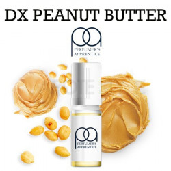 http://www.vapotestyle.fr/2968-thickbox_default/arome-dx-peanut-butter-flavor.jpg