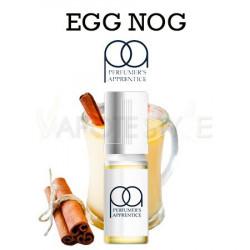 http://www.vapotestyle.fr/2969-thickbox_default/arome-egg-nog-flavor-.jpg