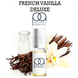 http://www.vapotestyle.fr/2970-thickbox_default/arome-french-vanilla-deluxe-flavor.jpg