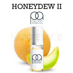 http://www.vapotestyle.fr/2979-thickbox_default/arome-honeydew-flavor.jpg