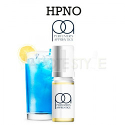 http://www.vapotestyle.fr/2980-thickbox_default/arome-hpno-type-flavor.jpg