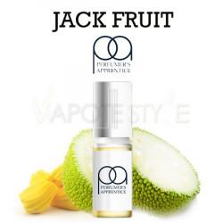 http://www.vapotestyle.fr/2981-thickbox_default/arome-jack-fruit-flavor.jpg