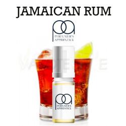 http://www.vapotestyle.fr/2982-thickbox_default/arome-jamaican-rum-flavor.jpg