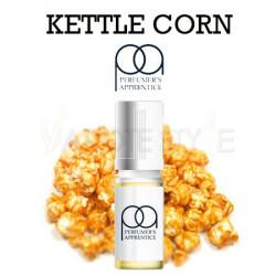 http://www.vapotestyle.fr/2983-thickbox_default/arome-kettle-corn-flavor.jpg