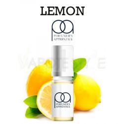http://www.vapotestyle.fr/2985-thickbox_default/arome-lemon-flavor.jpg