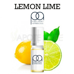 http://www.vapotestyle.fr/2986-thickbox_default/arome-lemon-lime-flavor.jpg