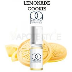 http://www.vapotestyle.fr/2987-thickbox_default/arome-lemonade-cookie-flavor.jpg
