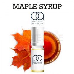 http://www.vapotestyle.fr/2990-thickbox_default/arome-maple-syrup-flavor.jpg