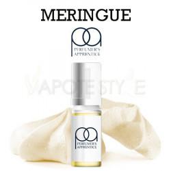 http://www.vapotestyle.fr/2991-thickbox_default/arome-meringue-flavor.jpg