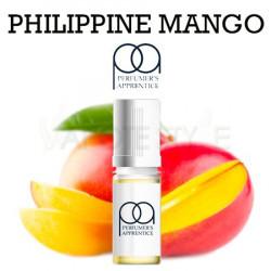 http://www.vapotestyle.fr/2998-thickbox_default/arome-philippine-mango-flavor.jpg