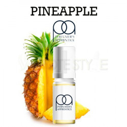 http://www.vapotestyle.fr/3000-thickbox_default/arome-pineapple-flavor.jpg
