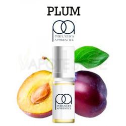 http://www.vapotestyle.fr/3003-thickbox_default/arome-plum-flavor.jpg