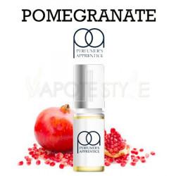 http://www.vapotestyle.fr/3004-thickbox_default/arome-pomegrate-flavor.jpg
