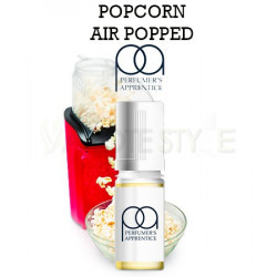 http://www.vapotestyle.fr/3005-thickbox_default/arome-popcorn-air-popped-flavor.jpg