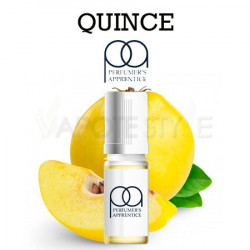 http://www.vapotestyle.fr/3007-thickbox_default/arome-quince-flavor.jpg