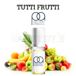 http://www.vapotestyle.fr/3015-thickbox_default/arome-tutti-frutti-flavor.jpg