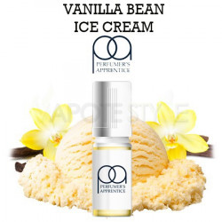 http://www.vapotestyle.fr/3016-thickbox_default/arome-vanilla-bean-ice-cream-flavor.jpg