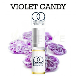 http://www.vapotestyle.fr/3018-thickbox_default/arome-violet-candy-flavor.jpg