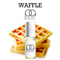 http://www.vapotestyle.fr/3019-thickbox_default/arome-waffle-flavor.jpg