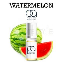 http://www.vapotestyle.fr/3021-thickbox_default/arome-watermelon-flavor.jpg