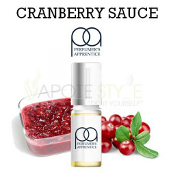 http://www.vapotestyle.fr/3077-thickbox_default/arome-cranberry-sauce-flavor.jpg
