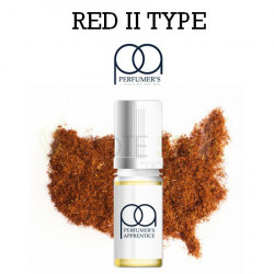 http://www.vapotestyle.fr/3078-thickbox_default/arome-red-ii-type-flavor.jpg