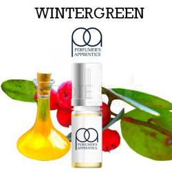 http://www.vapotestyle.fr/3079-thickbox_default/arome-wintergreen-flavor.jpg