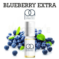 http://www.vapotestyle.fr/3083-thickbox_default/arome-blueberry-extra-flavor.jpg