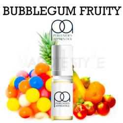 http://www.vapotestyle.fr/3085-thickbox_default/arome-bubblegum-frutiy-flavor.jpg