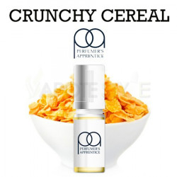 http://www.vapotestyle.fr/3086-thickbox_default/arome-crunchy-cereal-flavor.jpg