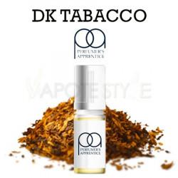 http://www.vapotestyle.fr/3088-thickbox_default/arome-dk-tobacco-flavor.jpg