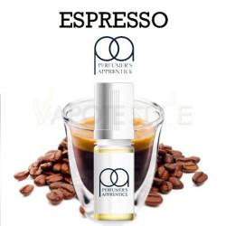 http://www.vapotestyle.fr/3091-thickbox_default/arome-espresso-flavor.jpg