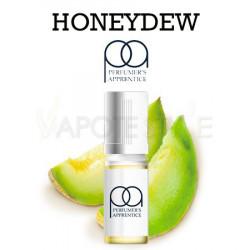 http://www.vapotestyle.fr/3094-thickbox_default/arome-honeydew-flavor.jpg