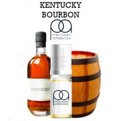 http://www.vapotestyle.fr/3095-thickbox_default/arome-kentucky-bourbon-flavor.jpg