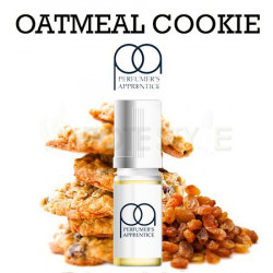 http://www.vapotestyle.fr/3097-thickbox_default/arome-oatmeal-cookie-flavor.jpg