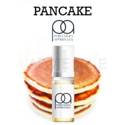http://www.vapotestyle.fr/3098-thickbox_default/arome-pancake-flavor.jpg